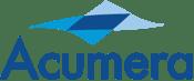 Acumera Logo