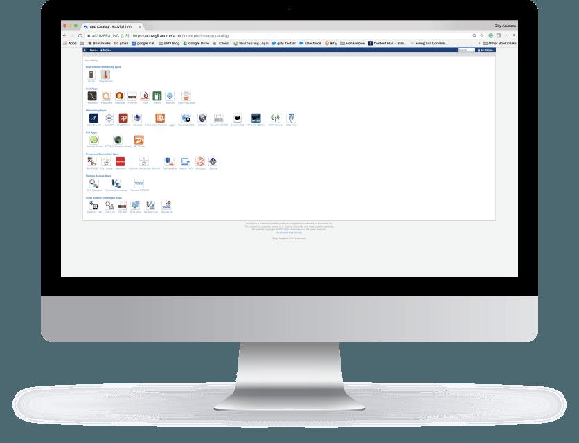 desktop-acuvigil-apps